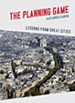 The Planning Game: Lessons from Great...