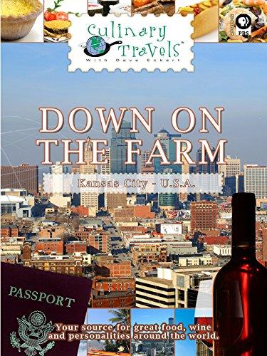 culinary-travels-down-on-the-farm-ov