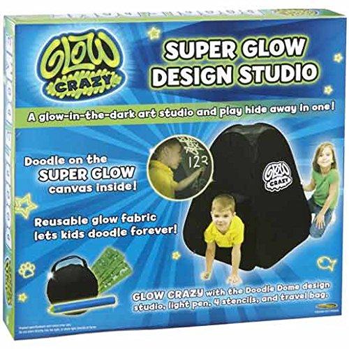 Glow Crazy | Buy Glow Crazy products online in UAE - Dubai Abu Dhabi Sharjah Fujairah Al Ain Ras Al Khaimah - Desertcart UAE  sc 1 st  Desertcart & Glow Crazy | Buy Glow Crazy products online in UAE - Dubai Abu ...