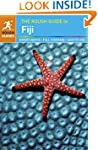 The Rough Guide to Fiji