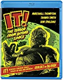 It the Terror From Beyond [Blu-ray] [Import]