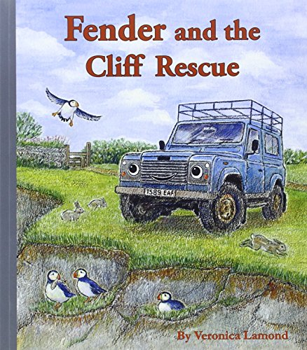 fender-and-the-cliff-rescue-landybooks