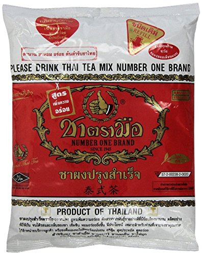 number-one-the-original-thai-iced-tea-mix-number-one-brand-imported-from-thailand-great-for-restaura
