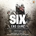 Six: End Game | Charles W. Sasser