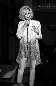 Image of Tammy Wynette