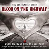 Blood on the Highway [Vinyl LP] [Vinyl LP]