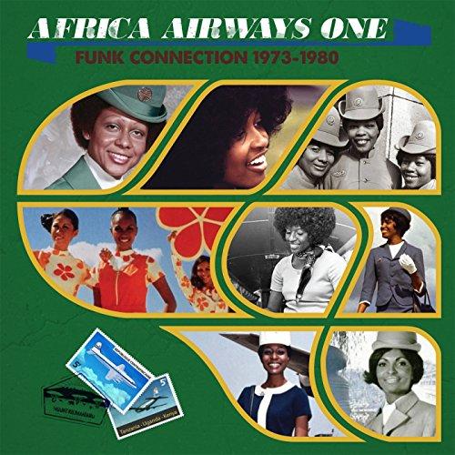 Africa-Airways-One-1973-1980