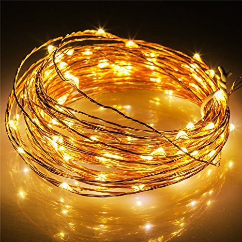 Globe String Lights Dimmer : Outdoor String Lights With Dimmer Creativity - pixelmari.com