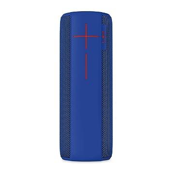 UE MEGABOOM Enceinte Bluetooth pour Lecteur MP3/Smartphone/Tablette/Ordinateur portable Bleu