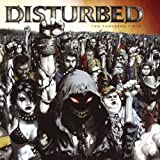 Ten Thousand Fists (Standard Edition)