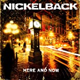 Here And Now (LP)