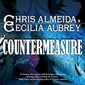 Countermeasure: Countermeasure, Book 1 | [Cecilia Aubrey, Chris Almeida]