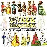 Salon Und Cafe Musik 2