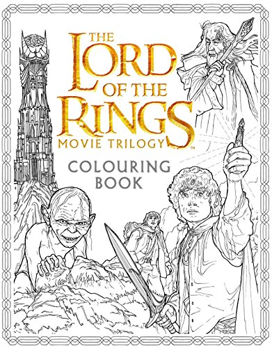 the-lord-of-the-rings-movie-trilogy-colouring-book
