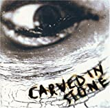 Carved in Stone by Neil, Vince (2004) Audio CD
