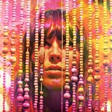 Melody's Echo Chamber (Ltd Edition) [Vinyl LP] [VINYL] Melody'S Echo Chamber