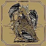 Warbringer IV: Empires Collapse - Warbringer