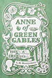 img - for Anne of Green Gables (An Anne of Green Gables Novel) book / textbook / text book