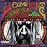 Image of album by Rob Zombie