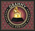 2015 GRAMMY Nominees from RCA