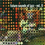V8 Future Sounds Of Jazz