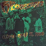 Live-May 11 1968