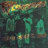Live: May 11 1968