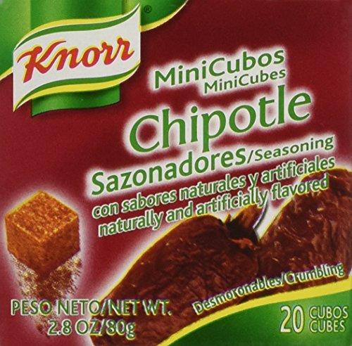 knorr-mini-cubes-chipotle-20-count-box