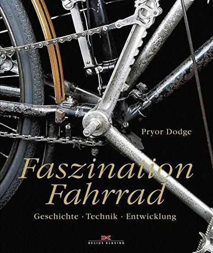faszination-fahrrad-geschichte-technik-entwicklung