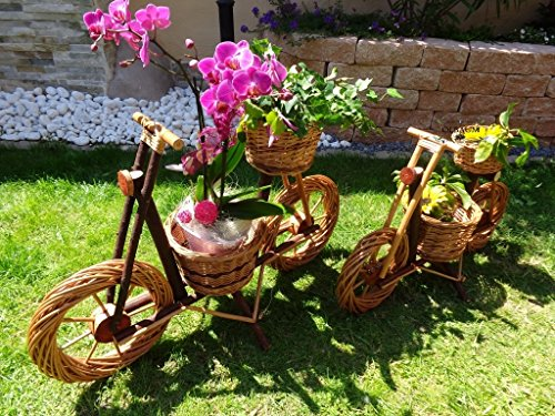 panier-de-velo-70-cm-xl-100-naturel-panier-aux-intemperies-decoration-de-jardin-amusants-ideal-comme