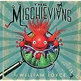 Mischievians: with audio recording