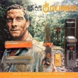 Bear Grylls Ultimate Knife and Para-