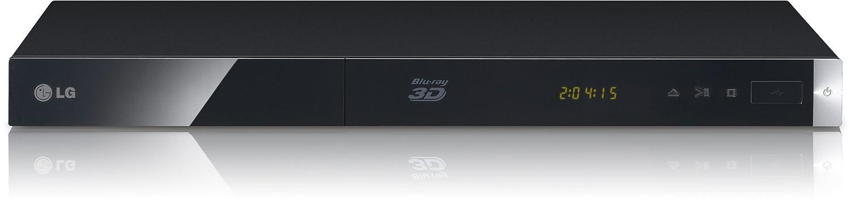 LG BP420