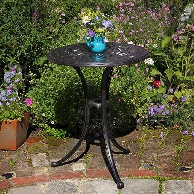 Ella Bistro Table