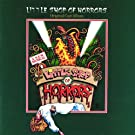 Little Shop Of Horrors: Original Cast Album (1982 Off-Broadway Cast)