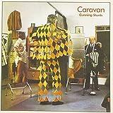 Cunning Stunts by Caravan (2001-02-19)