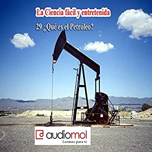 La energía [Energy] Audiobook