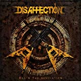 Which One's The Truth - Disaffection