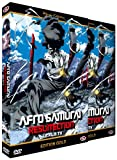 echange, troc Afro Samurai : Resurrection - Edition Gold
