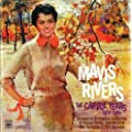 Mavis Rivers. The Complete Capitol Years 1959-1960. Take a Number, Hooray for Love and Mavis Rivers Sings About the Simple Life plus one single and two bonus tracks from Ports of Paradise