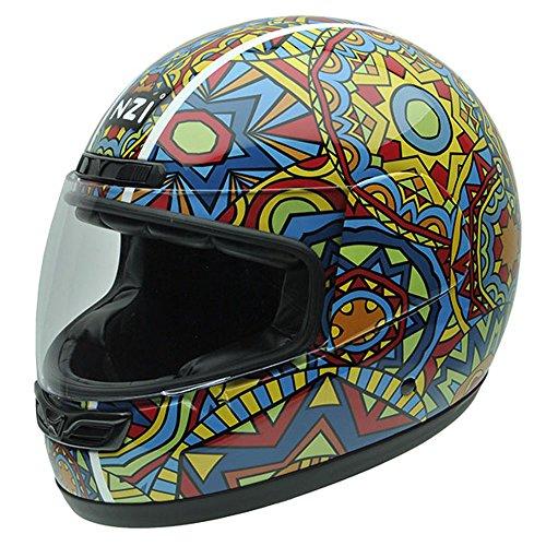 nzi-class-jr-graphics-scribble-casco-da-moto-colori-decorativi-54