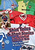 Got, Not Got: Shirt Tales & Short Stories