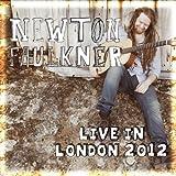 Live in London 2012 (2cd)