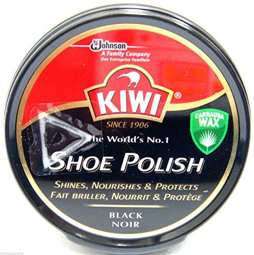 kiwi-black-shoe-polish-shoe-wax-black-shoe-shine-black-boot-polish-protector