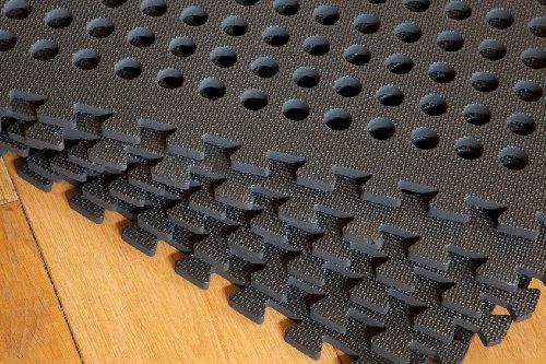 klettergerust-sicherheit-mat-x-32-high-quality-matten-21006