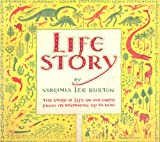 Life Story (039526071X) by Burton, Virginia Lee