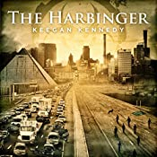 The Harbinger | [Keegan Kennedy]