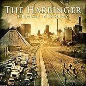 The Harbinger | Keegan Kennedy
