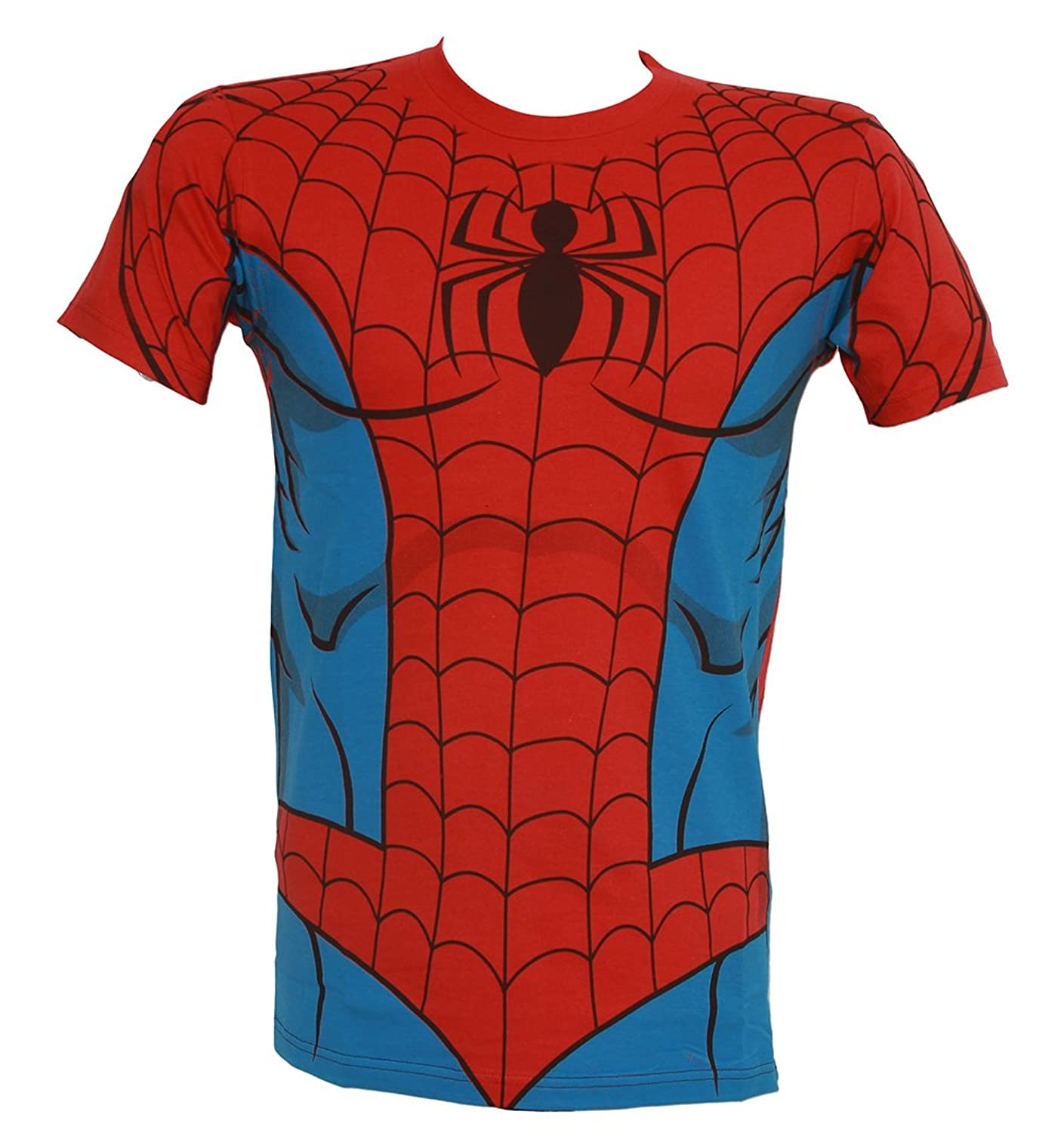 t Shirt Costumes Men Men's Costume T-shirt