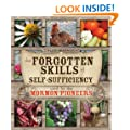 The Forgotten Skills of Self-Sufficiency Used by the Mormon Pioneers